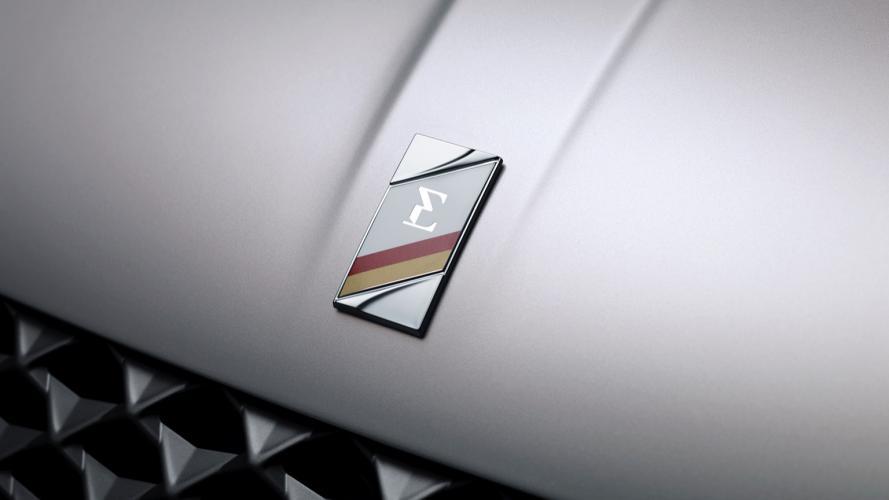 ds-automobiles-3-crossback-e-tense-ds-crossback-25@2x