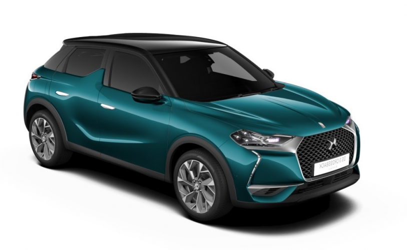 ds-automobiles-3-crossback-e-tense-performance-line-ds-3-crossback-e-tech-performance-line-moveco-3