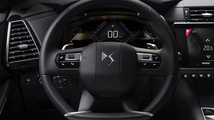 ds-automobiles-7-crossback-bastille--ds-7-crossback-e-tech-225-moveco-7