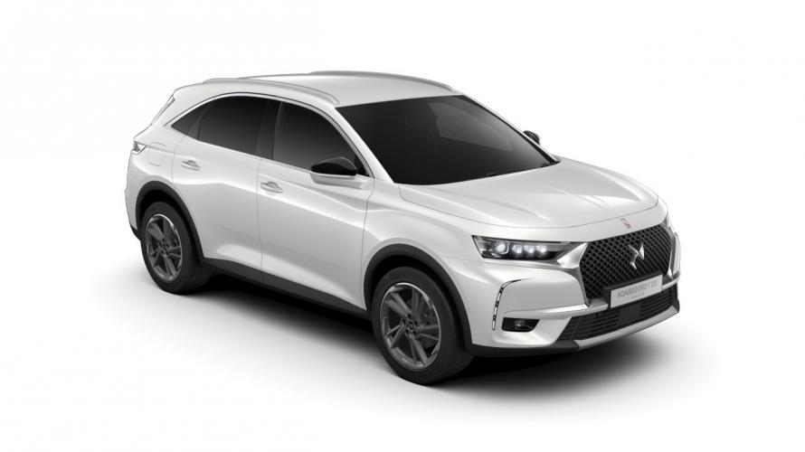 ds-automobiles-7-crossback-e-tense-225-performance-line-ds-7-crossback-e-tech-performance-line-moveco-3