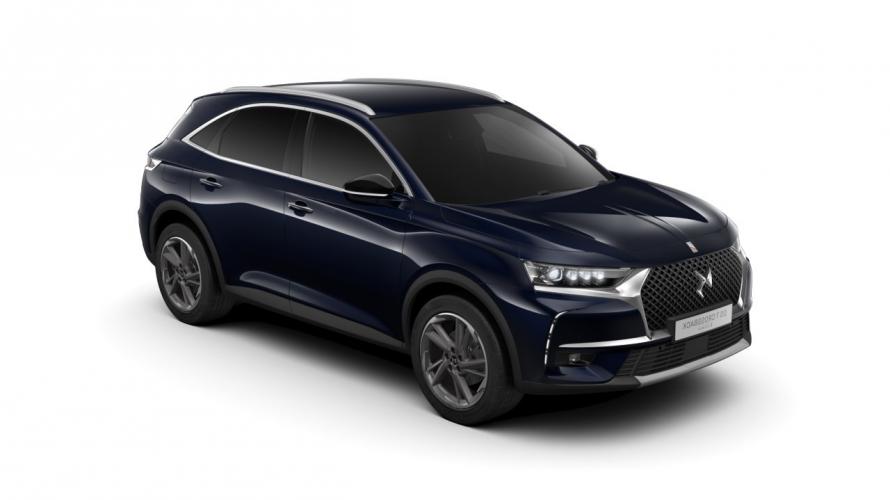 ds-automobiles-7-crossback-e-tense-225-performance-line-ds-7-crossback-e-tech-performance-line-moveco-4