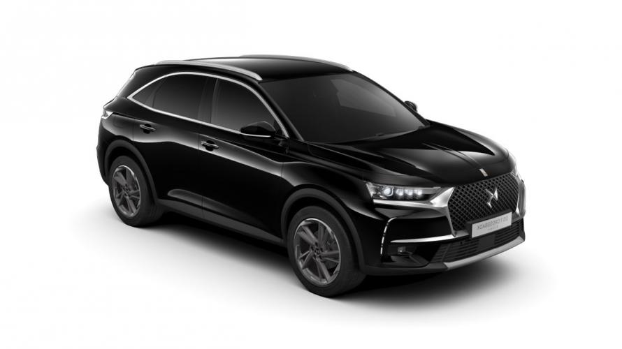 ds-automobiles-7-crossback-e-tense-225-performance-line-ds-7-crossback-e-tech-performance-line-moveco-5