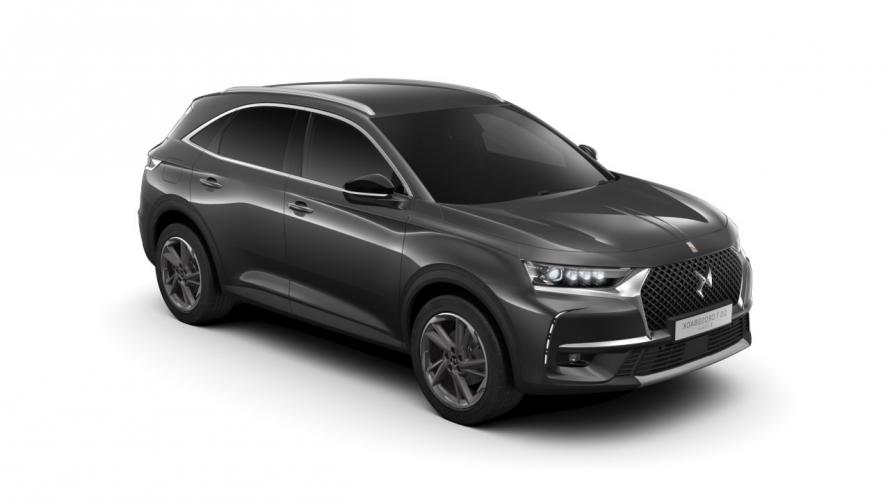 ds-automobiles-7-crossback-e-tense-300-4x4-performance-line-ds-7-crossback-e-tense-300-performance-line-moveco-2