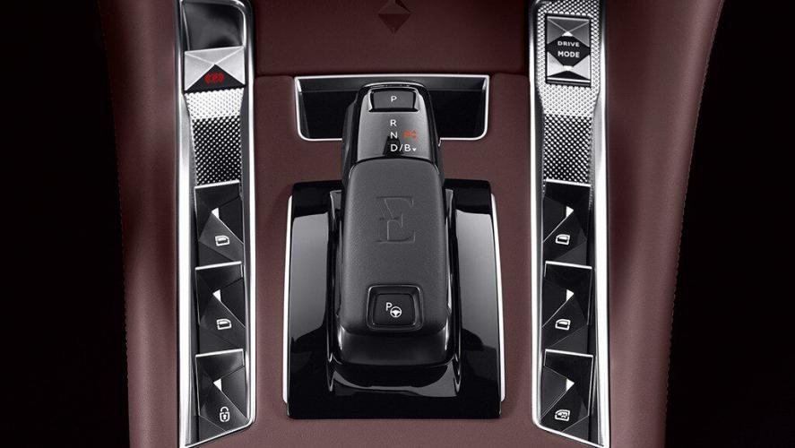 ds-automobiles-9-ds-e-tech-moveco-3