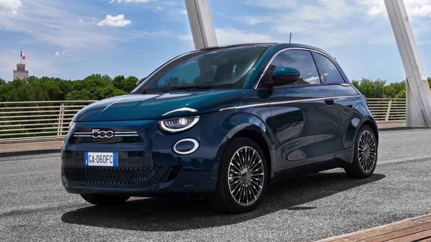 fiat-500-berlina-action-hatchback-2020-01@2x