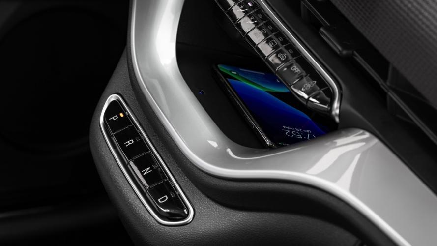 fiat-500-berlina-action-hatchback-2020-15@2x