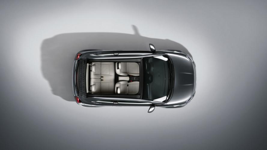 fiat-500-berlina-icon-convertible-2020-07@2x