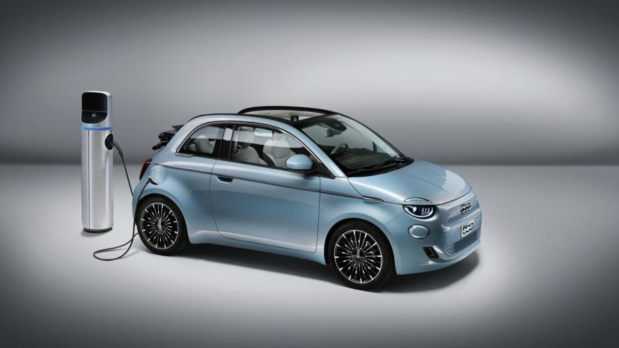 fiat-500-berlina-icon-convertible-2020-12@2x