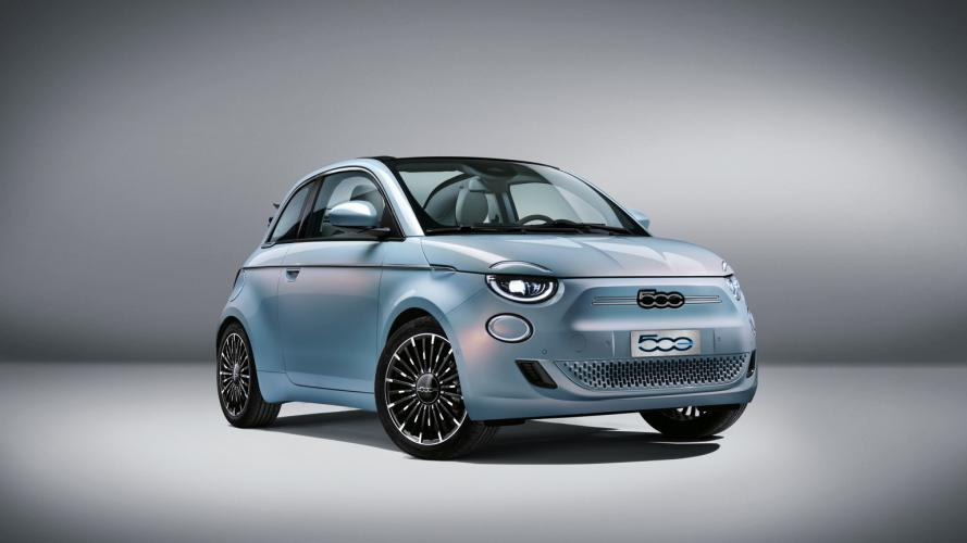 fiat-500-berlina-icon-convertible-2020-15@2x
