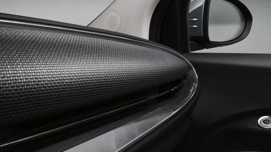 fiat-500-berlina-icon-convertible-2020-19@2x