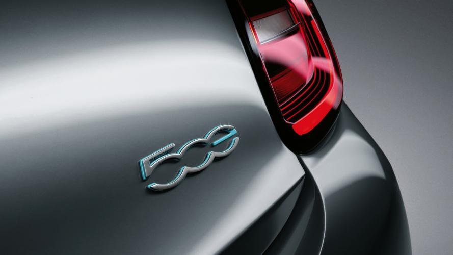 fiat-500-berlina-icon-convertible-2020-20@2x