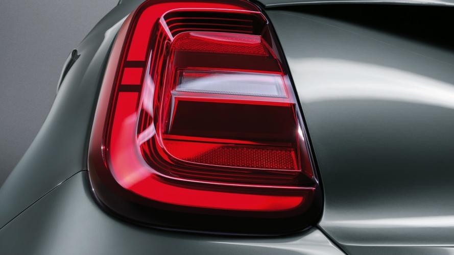fiat-500-berlina-icon-convertible-2020-21@2x