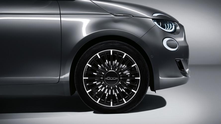 fiat-500-berlina-icon-convertible-2020-23@2x