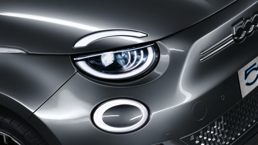 fiat-500-berlina-icon-convertible-2020-25@2x