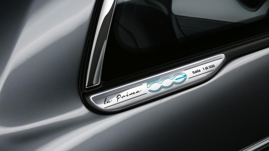 fiat-500-berlina-icon-convertible-2020-26@2x