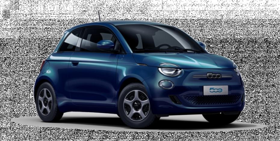 fiat-500e-cabrio-passion-moveco-4