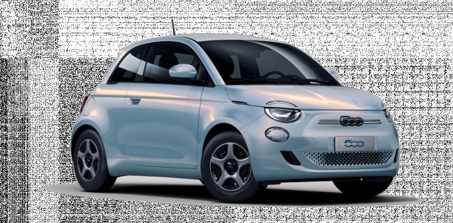 fiat-500e-cabrio-passion-moveco-5