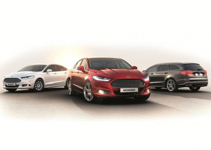ford-mondeo-hev-moveco-10