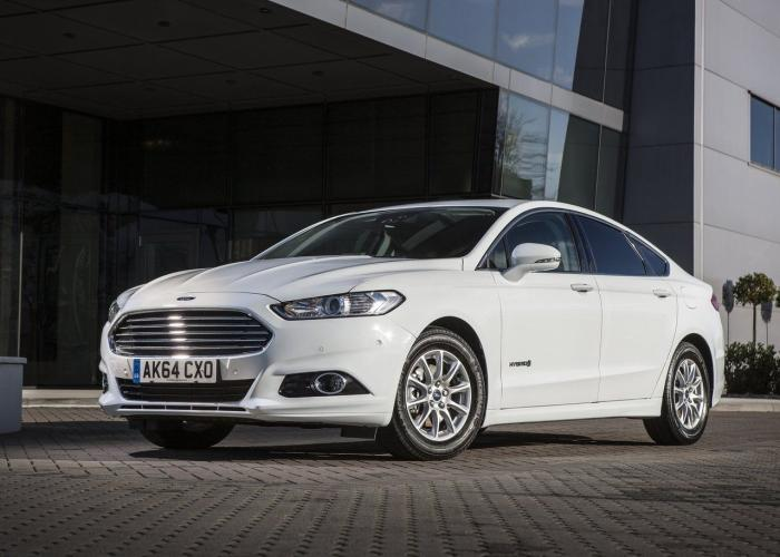 ford-mondeo-hev-moveco-7