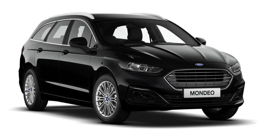 ford-mondeo-sportbrek-hev-20-titanium-mondeo-sportbrek-hev-moveco-4