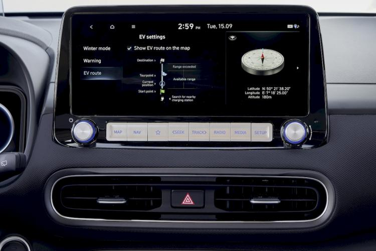 hyundai-nuevo-kona-ev-100kw-electrico-13-moveco