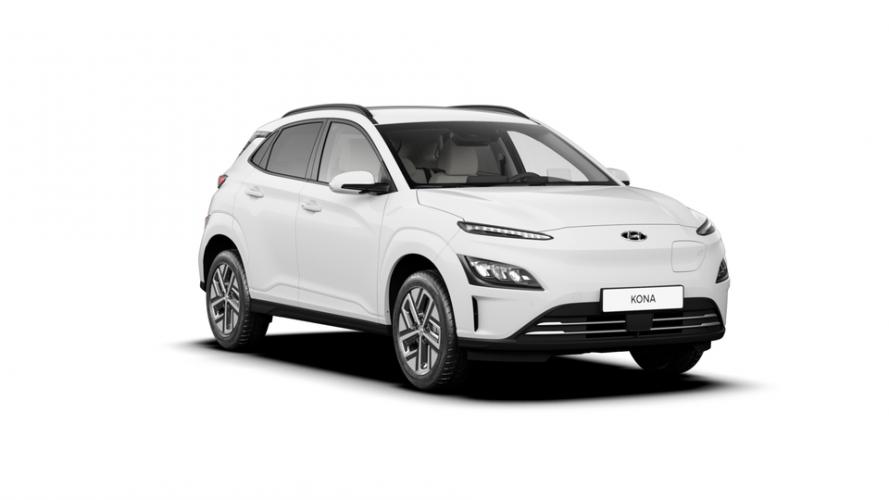 hyundai-nuevo-kona-ev-150kw-style-sky-kona-electrico-3-moveco
