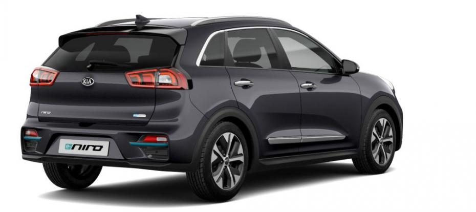 kia-e-niro-150-kw-drive-6-moveco