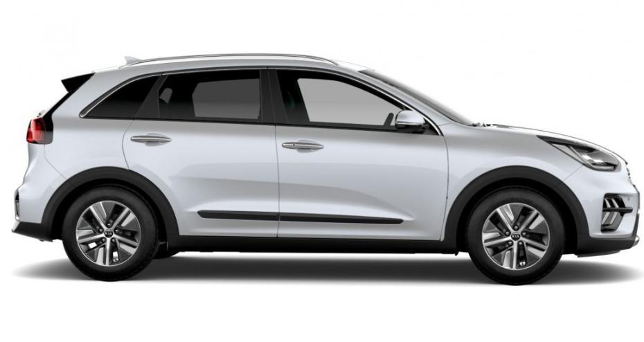 kia-niro-16-gdi-hev-concept-hev-hibrido-5-moveco