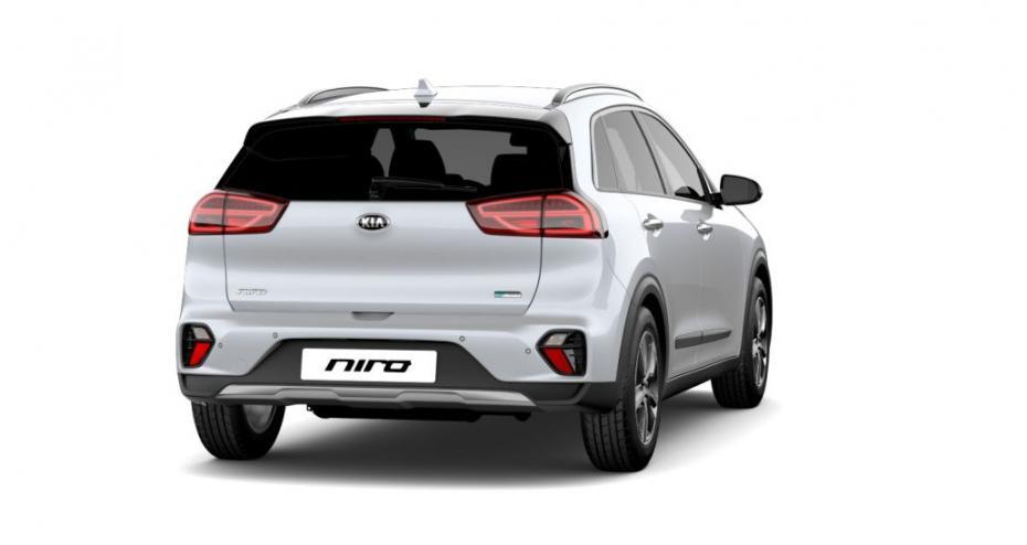 kia-niro-16-gdi-hev-concept-hev-hibrido-7-moveco