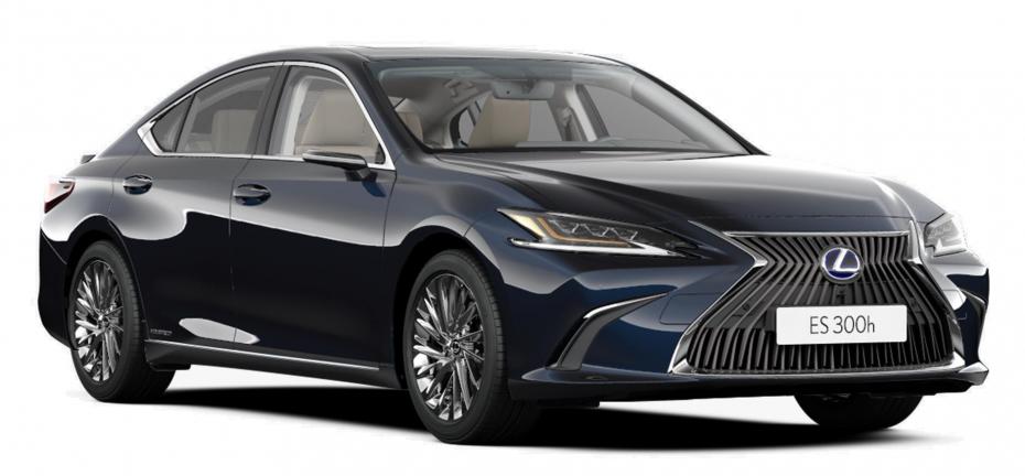 lexus-es-300h-luxury-moveco-3