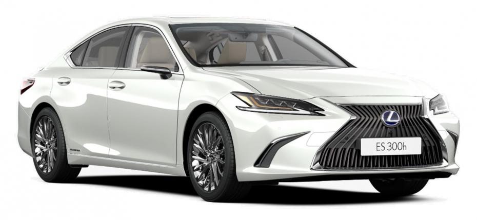 lexus-es-300h-luxury-moveco-4