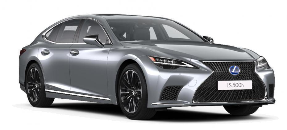 lexus-ls-500h-awd-luxury-l-aniline-500h-luxury-kiriko-moveco-3