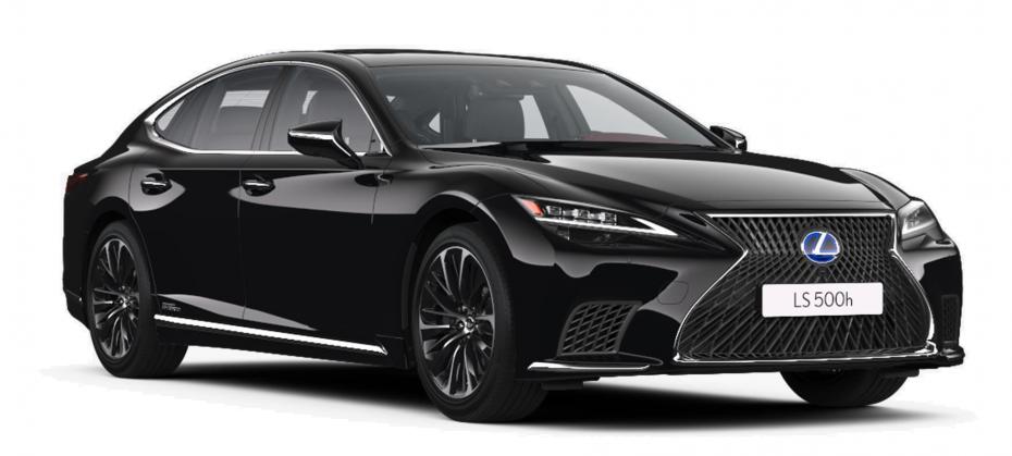 lexus-ls-500h-awd-luxury-l-aniline-500h-luxury-kiriko-moveco-5