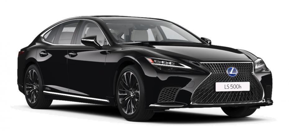 lexus-ls-500h-awd-luxury-l-white-500h-luxury-l-white-moveco-4