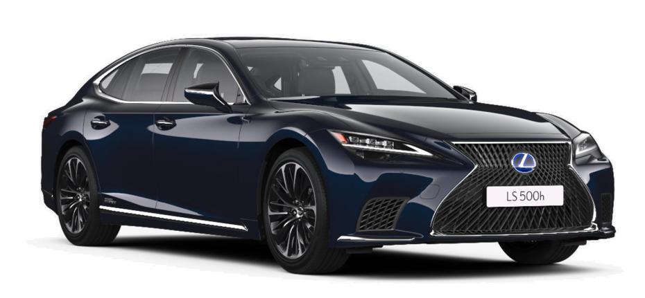 lexus-ls-500h-luxury-haku-luxury-haku-moveco-5