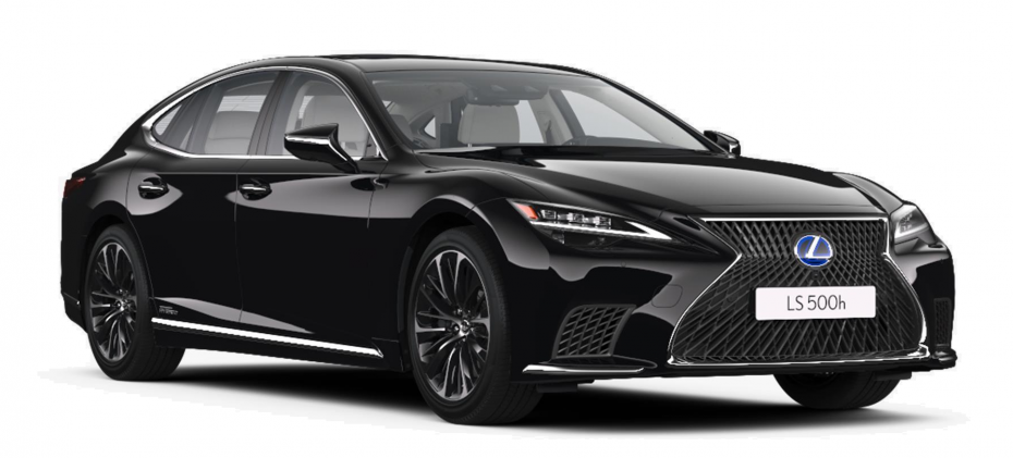 lexus-ls-500h-luxury-l-white-luxury-l-white-moveco-4