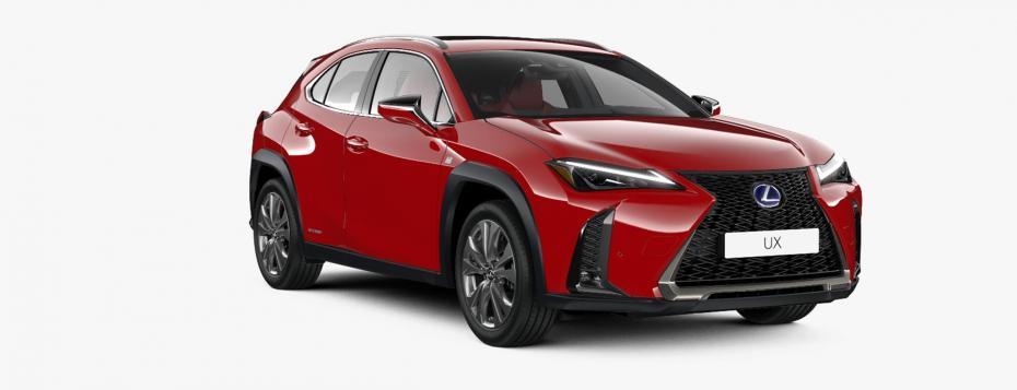 lexus-ux-250h-4x4-f-sport-cuero-250h-4x4-f-sport-cuero-moveco-2