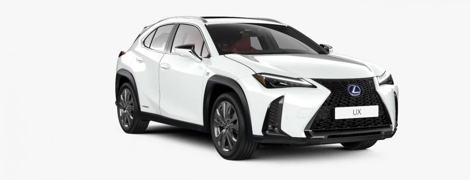 lexus-ux-250h-4x4-f-sport-cuero-250h-4x4-f-sport-cuero-moveco-3