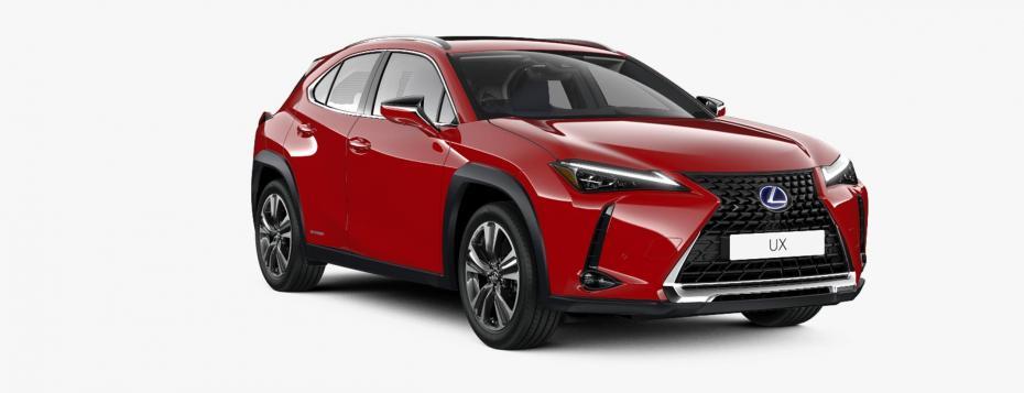 lexus-ux-250h-4x4-luxury-250h-4x4-lury-moveco-2