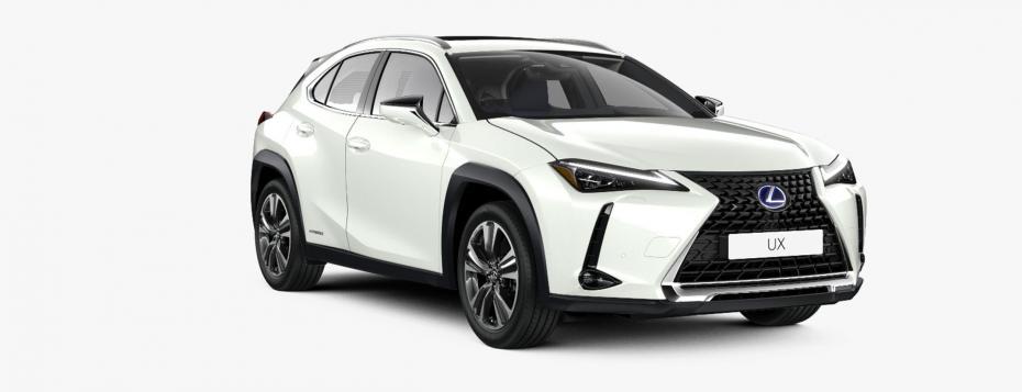 lexus-ux-250h-4x4-luxury-250h-4x4-lury-moveco-3