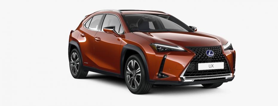lexus-ux-250h-4x4-luxury-250h-4x4-lury-moveco-4