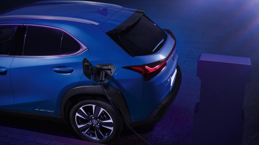 lexus-ux-300e-electric-2020-12@2x