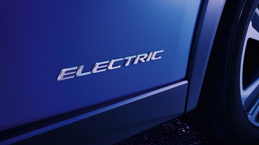 lexus-ux-300e-electric-2020-19@2x