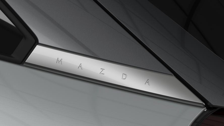 mazda-mx-30-e-skyactiv-20@2x