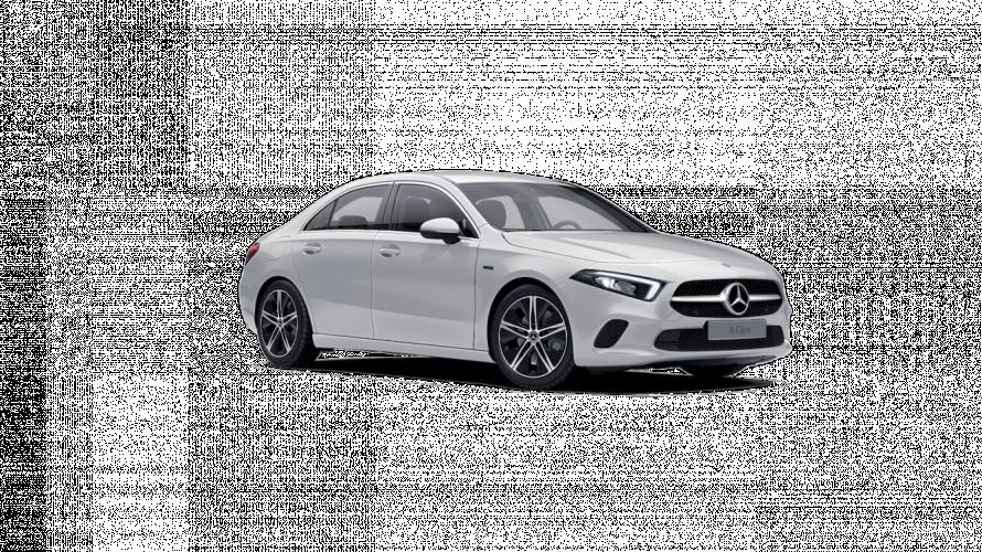 mercedes---benz-clase-a-250e-sedn-4p-mercedes-benz--sedan-hibrido-enchufable-10-moveco
