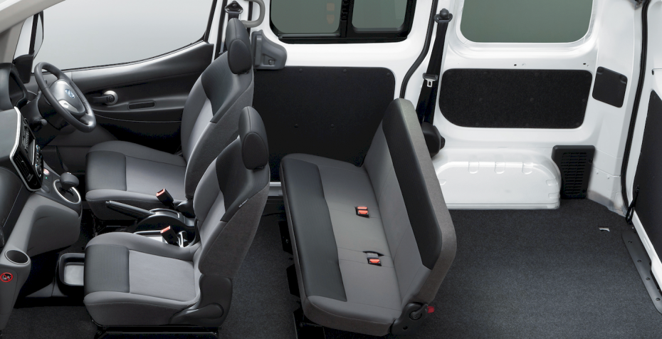 nissan-e-nv200-40kwh-furgn-4p-electrica-17-moveco