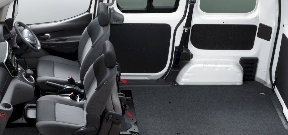 nissan-e-nv200-40kwh-furgn-4p-electrica-7-moveco