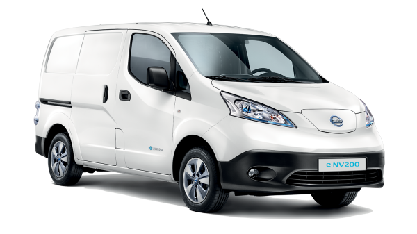 nissan-e-nv200-40kwh-furgn-5p-electrica-0-moveco