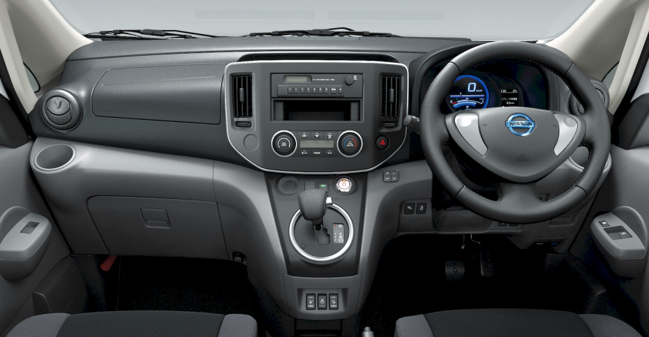 nissan-e-nv200-40kwh-furgn-5p-electrica-16-moveco