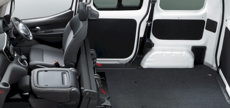 nissan-e-nv200-40kwh-furgn-5p-electrica-8-moveco